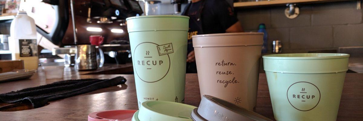Recup Image 1