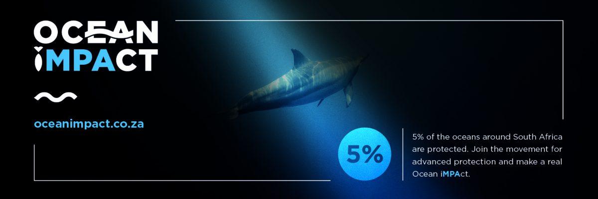 OceaniMPAct_SocialMedia_Facebook_CoverPhoto_v3-02